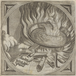 Early modern recipe books