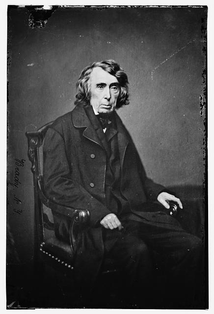 The Papers of Roger B. Taney, 1792-1820