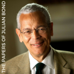 Thumb the papers of julian bond  5