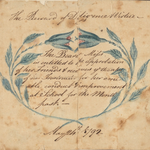 Colonial North America: Andover-Harvard Theological Library