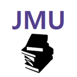 Books from James Madison University