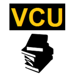 Books from Virginia Commonwealth University